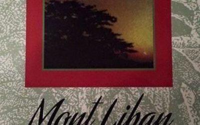 Mont Liban - Galerie photos